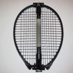 Knuckle Racket aka Knuckle Racquet