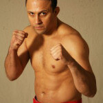 Renzo Gracie BJJ - UFC FIGHTER AND INSTRUCTOR